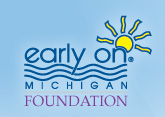 Early On Foundation Logo